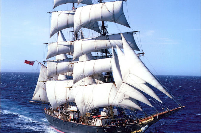 Sydney-s-tall-ship-sailing-adventure-on-james-craig-in-sydney-124167