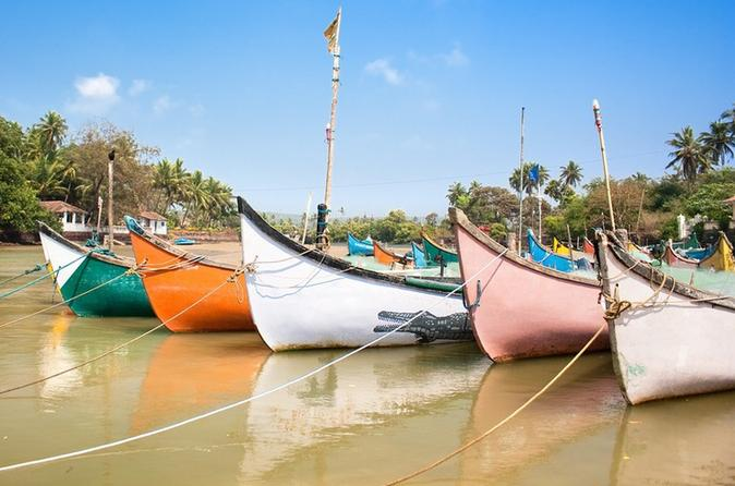 Deep-sea-fishing-trip-in-goa-in-goa-118879