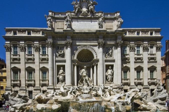 8-day-best-of-italy-tour-from-milan-including-rome-tuscany-and-venice-in-milan-126664