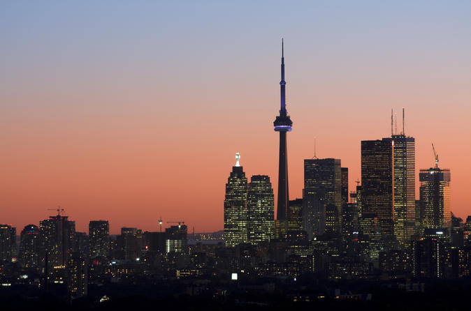 Toronto-islands-evening-bike-tour-in-toronto-130823