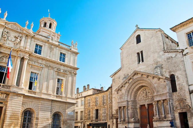 Arles-passport-with-transport-from-aix-en-provence-in-aix-en-provence-128176