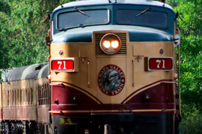 Napa-valley-wine-train-from-san-francisco-gourmet-lunch-wine-tasting-in-san-francisco-142322