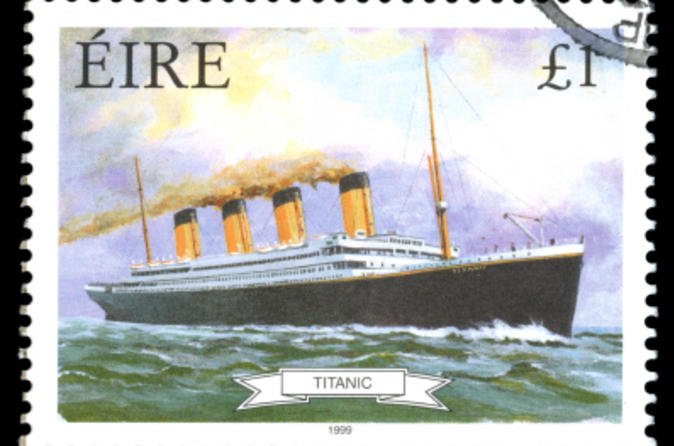 Titanic-history-and-remembrance-tour-in-halifax-in-halifax-125965