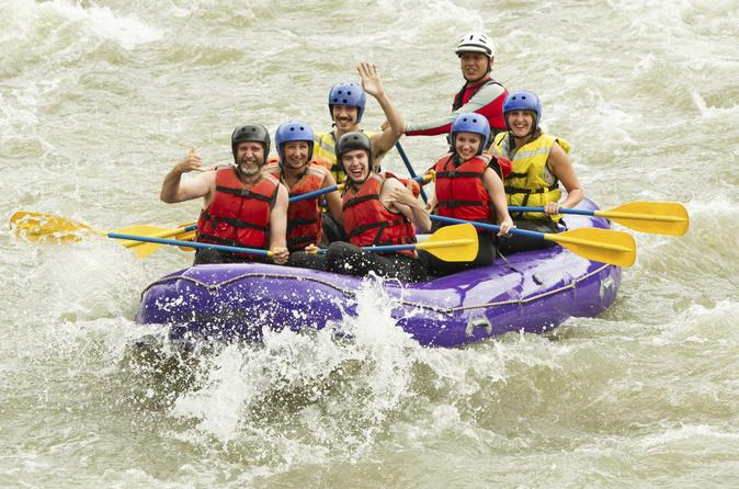 Huatulco-adventure-and-city-sightseeing-river-rafting-snorkeling-and-in-huatulco-154055