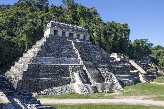 Lacandon-jungle-adventure-including-bonampak-archeological-site-from-in-palenque-157434
