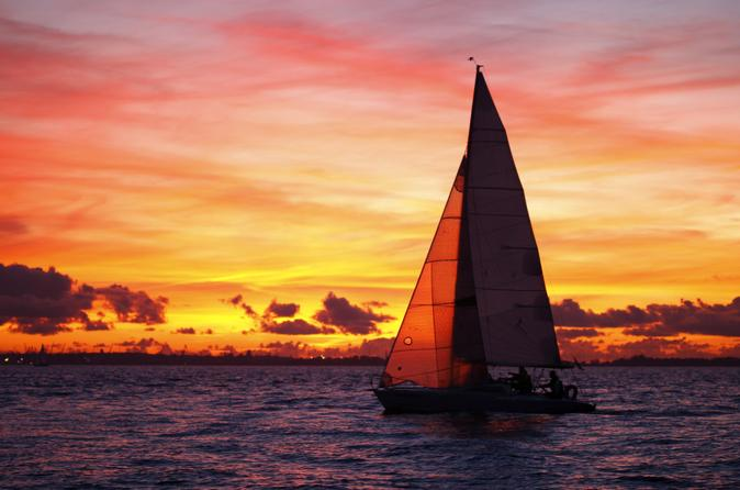 San-juan-small-group-night-sail-in-san-juan-129996