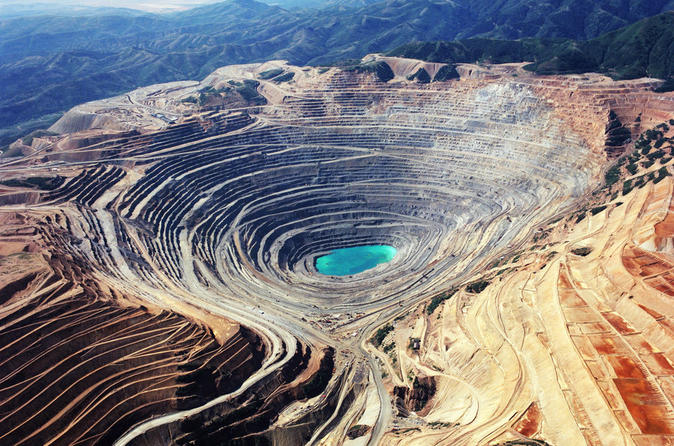 Kennecott-copper-mine-and-great-salt-lake-tour-from-salt-lake-city-in-salt-lake-city-127521