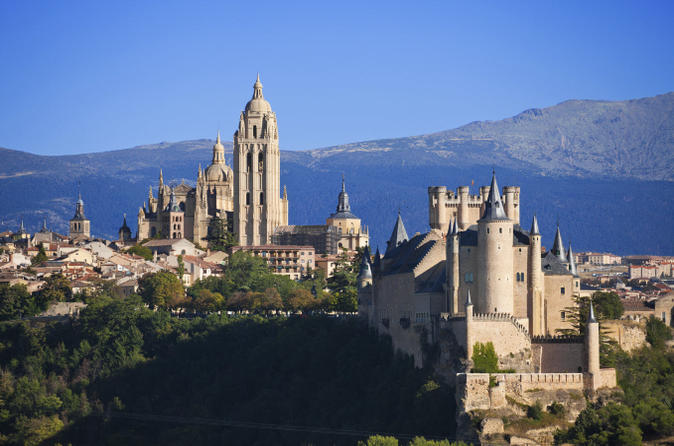 Private-tour-segovia-day-trip-from-madrid-in-madrid-157180
