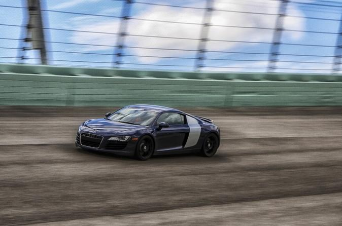 Miami-exotic-auto-racing-experience-two-car-package-in-miami-131621