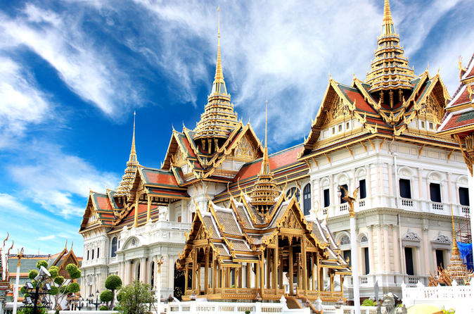 2-night-best-of-bangkok-s-markets-and-temples-tour-in-bangkok-128064