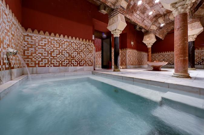 Arabian-baths-experience-at-cordoba-s-hammam-al-ndalus-in-cordoba-128098