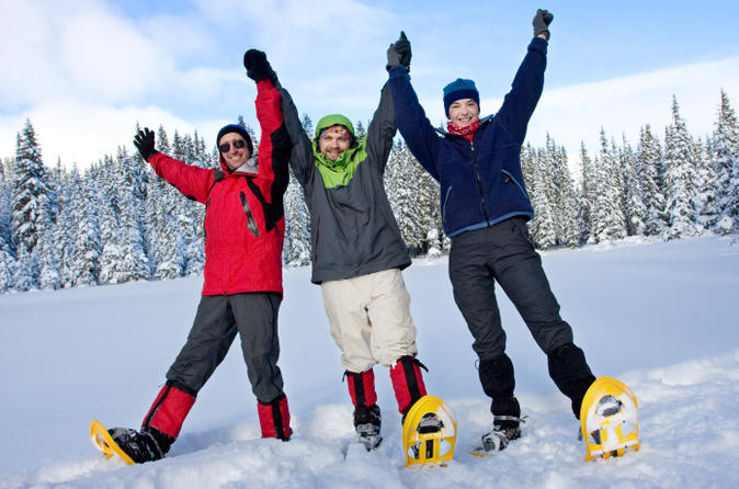 Dog-sledding-and-snowshoeing-winter-adventure-from-anchorage-in-anchorage-146060