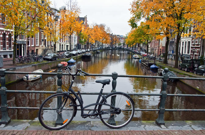 Amsterdam-bike-tour-off-the-beaten-path-in-amsterdam-138164