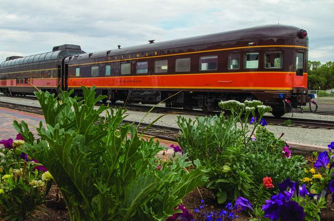 Luxury-overnight-train-journey-chicago-to-new-orleans-in-chicago-129053