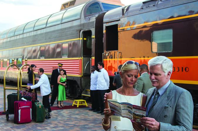 Luxury-overnight-train-journey-new-orleans-to-chicago-in-new-orleans-129055