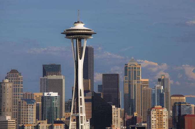 Seattle-space-needle-observation-deck-admission-in-seattle-129548