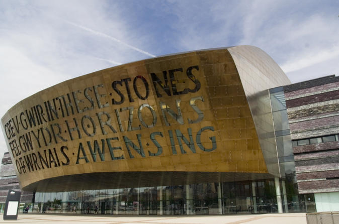 Doctor-who-tv-locations-tour-of-cardiff-in-cardiff-132109