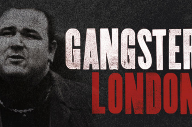 Gangster-walking-tour-of-london-s-east-end-led-by-stephen-marcus-in-london-129957