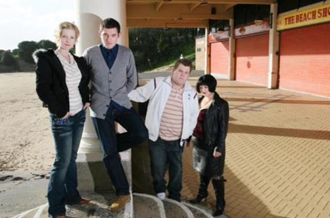 Gavin-and-stacey-tv-locations-tour-of-barry-island-in-cardiff-131744