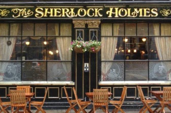 Sherlock-holmes-film-location-tour-in-london-in-london-130001