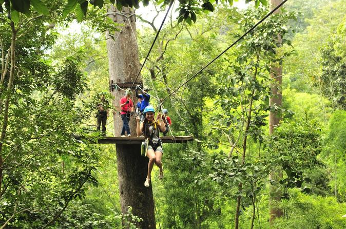 Private-tour-cycling-and-zipline-adventure-from-chiang-mai-in-chiang-mai-137413