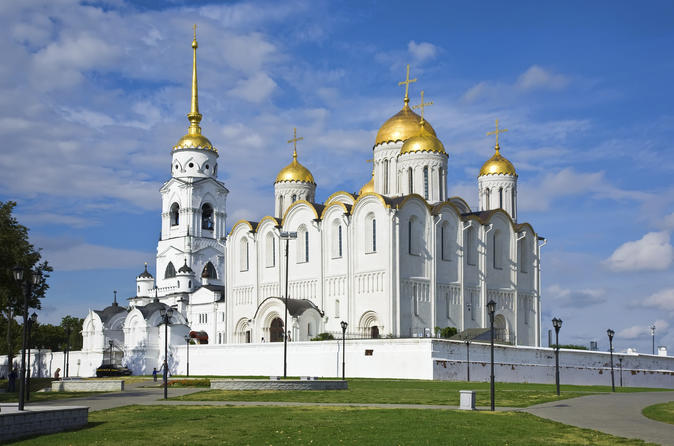 4-day-golden-ring-tour-from-moscow-in-moscow-131045