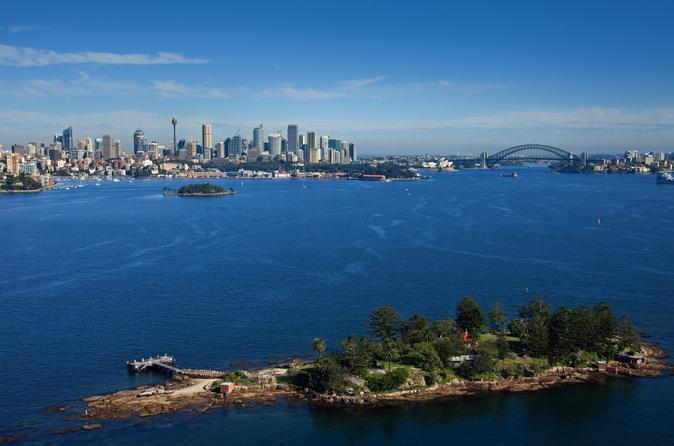 Sydney-harbour-island-swim-and-snorkel-cruise-in-sydney-148472