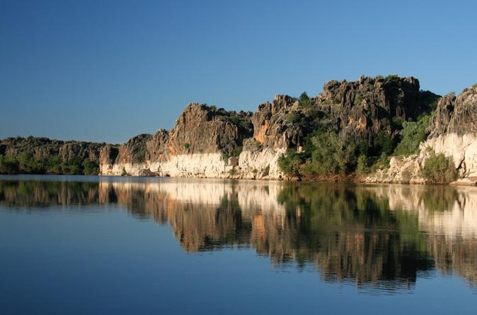 2-day-geikie-gorge-windjana-gorge-and-tunnel-creek-tour-from-broome-in-broome-131817