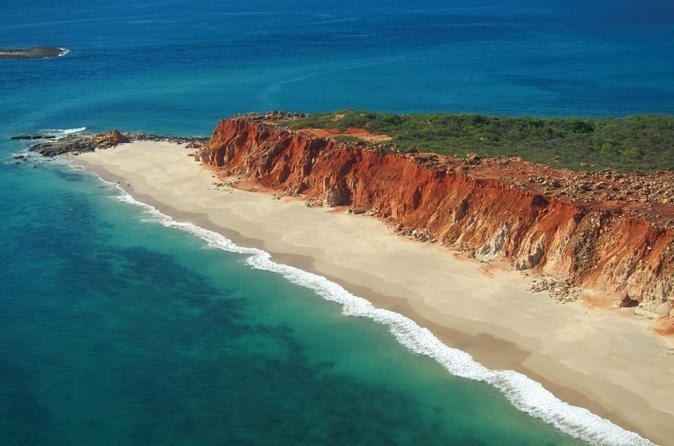 3-day-camping-tour-of-cape-leveque-from-broome-in-broome-131732