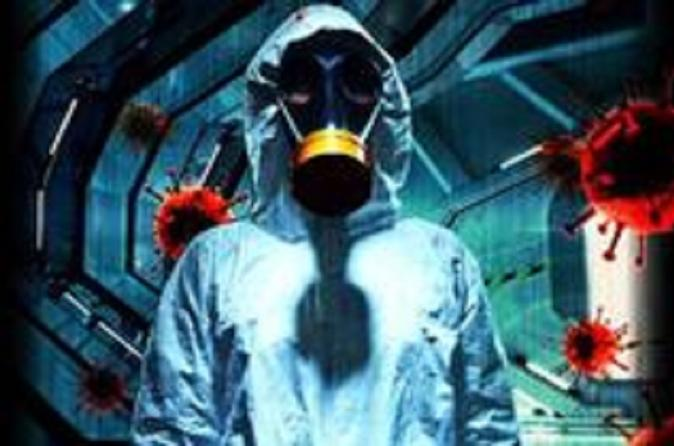 Outbreak Escape Room in Schaumburg