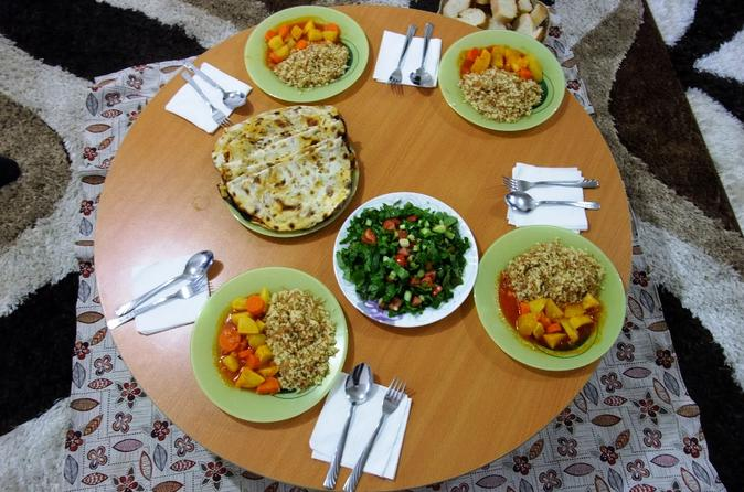 Eat-like-a-local-istanbul-food-and-culture-tour-with-dinner-at-local-in-istanbul-138181