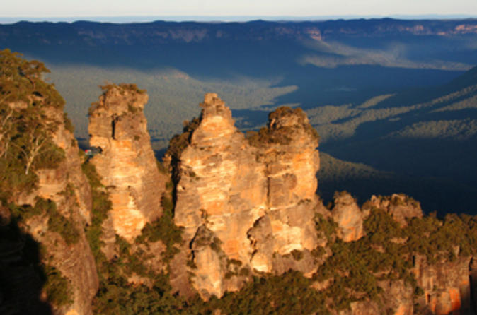Sydney-shore-excursion-private-blue-mountains-day-trip-in-sydney-146415