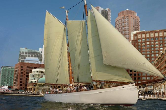 Boston-tall-ship-day-cruise-in-boston-137264
