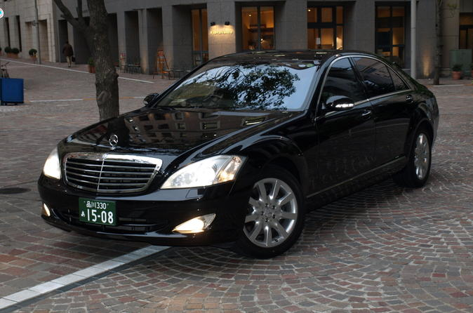 Private-departure-transfer-kyoto-to-osaka-airports-in-osaka-139452