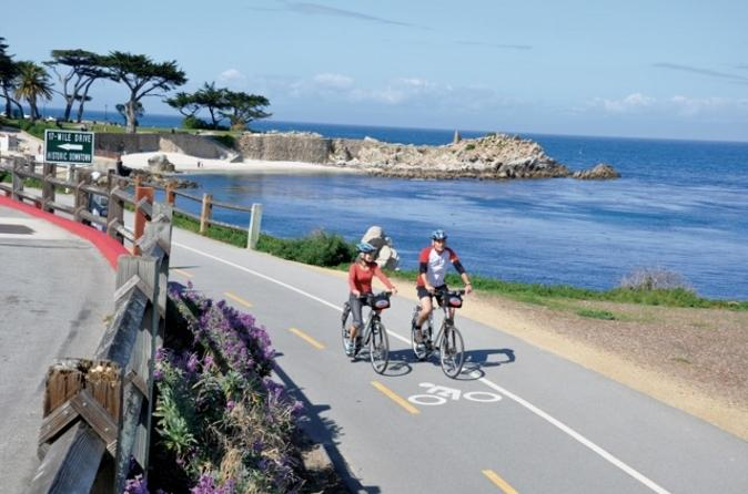 Monterey-independent-bike-tour-in-monterey-137538