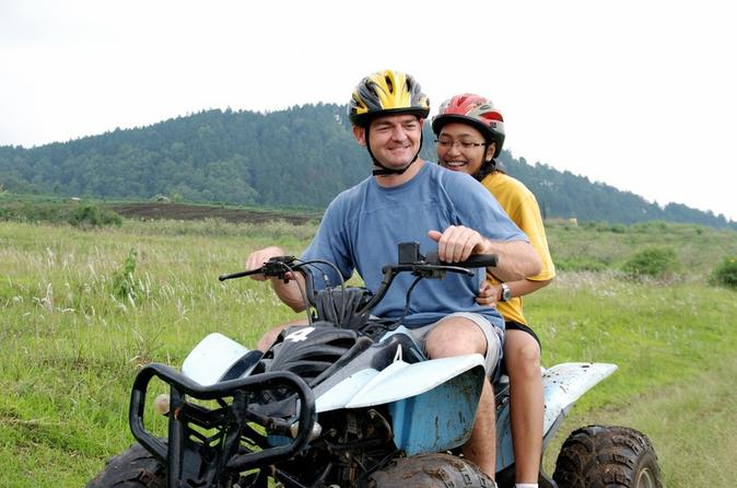 Medell-n-atv-tour-in-medell-n-139666
