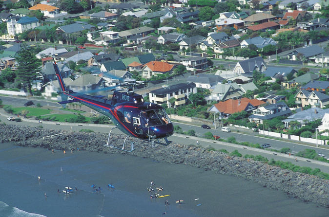 Christchurch-helicopter-tour-in-christchurch-138919