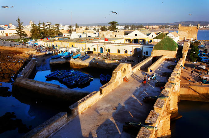Experience-essaouira-food-and-art-walking-tour-of-the-medina-and-in-casablanca-158810