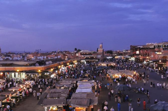 Experience-marrakech-food-and-market-tour-of-djemaa-el-fna-including-in-marrakech-139179
