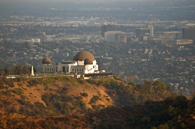 Hollywood-hills-hiking-tour-in-los-angeles-from-anaheim-in-anaheim-buena-park-141180