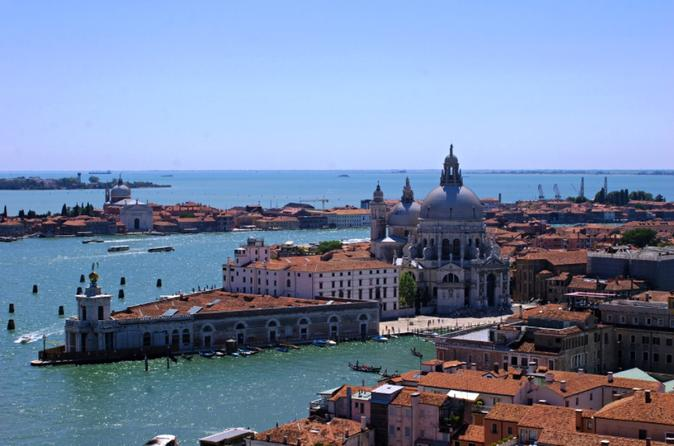 7-night-independent-trip-through-venice-cinque-terre-florence-and-rome-in-venice-141105