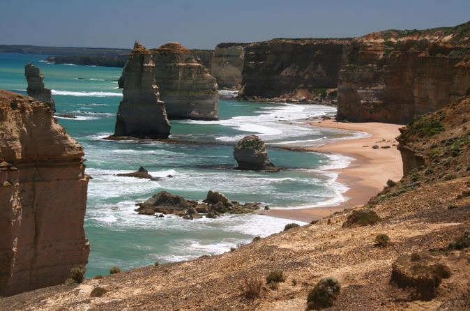2-day-great-ocean-road-tour-from-melbourne-in-melbourne-140767