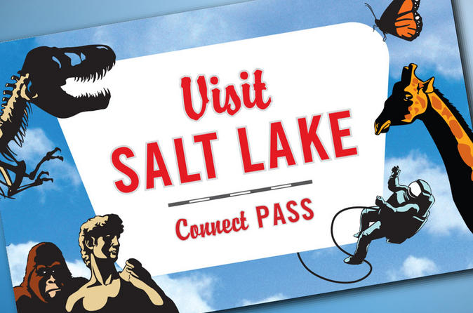 Salt-lake-city-connect-pass-in-salt-lake-city-140949