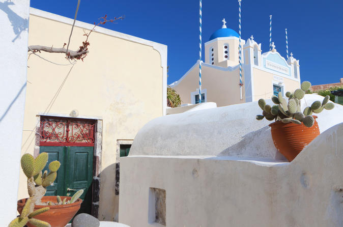 10-day-greek-islands-tour-small-group-cyclades-islands-sail-from-in-santorini-142768