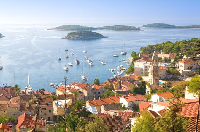 Small-group-8-day-croatia-sailing-tour-from-dubrovnik-to-trogir-in-dubrovnik-142779