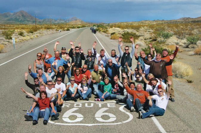 7-night-harley-davidson-tour-of-historic-route-66-from-los-angeles-to-in-las-vegas-150067