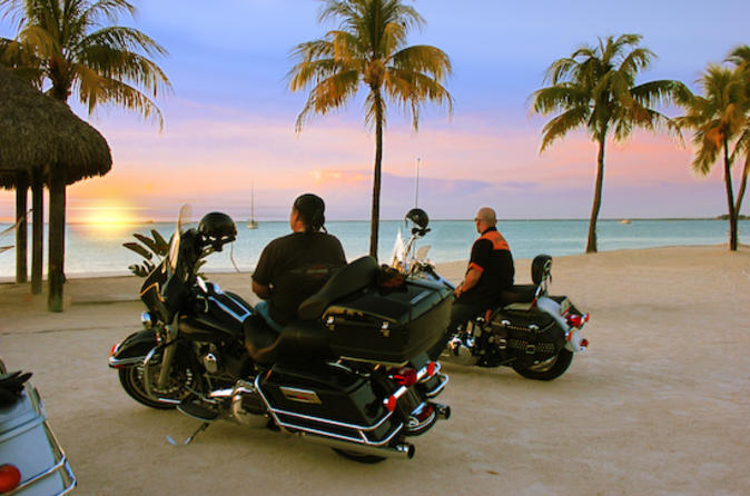 Independent-3-day-harley-davidson-tour-from-miami-in-miami-150142