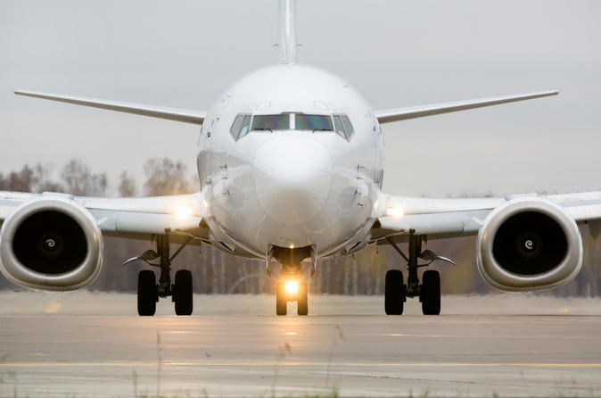Private-arrival-transfer-moscow-airports-to-hotels-in-moscow-149689