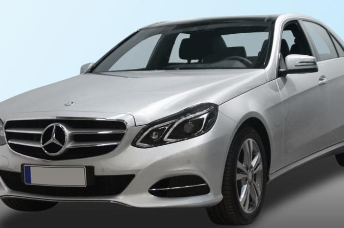 Private-departure-transfer-oslo-hotels-to-airport-in-oslo-149217