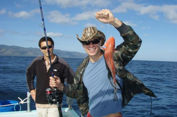 Small-group-sport-fishing-adventure-from-oahu-in-oahu-114559